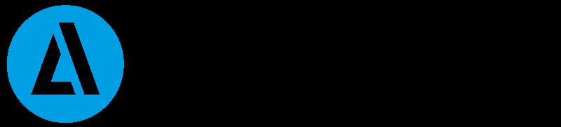 APREMA Immobilien GmbH